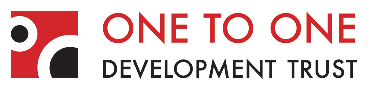 One to One Development Trust